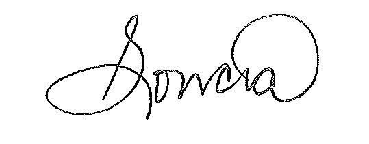 Soncia